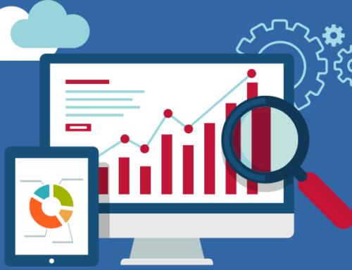 ¿Cómo funciona el posicionamiento web y qué es SEO?
