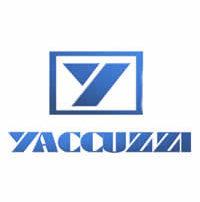 Posicionamiento SEO Yaccuzzi