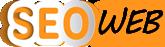 Posicionamiento Seo Web Logo